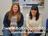 remember_us_balbriggan_family_fun_day_23aug14_2