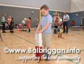 remember_us_balbriggan_family_fun_day_23aug14_3