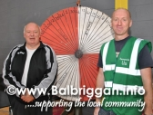 remember_us_balbriggan_family_fun_day_23aug14_4