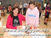 remember_us_balbriggan_family_fun_day_23aug14_5