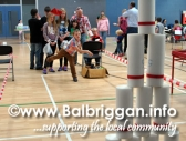 remember_us_balbriggan_family_fun_day_23aug14_6