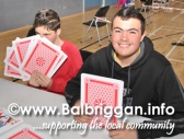 remember_us_balbriggan_family_fun_day_23aug14_7