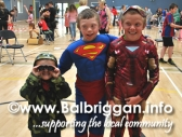 remember_us_balbriggan_family_fun_day_23aug14_8