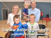 remember_us_balbriggan_family_fun_day_23aug14_9
