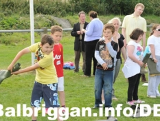 remember_us_gardai_summercamp_04aug11