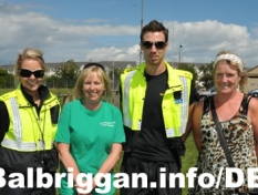 remember_us_gardai_summercamp_04aug11_1