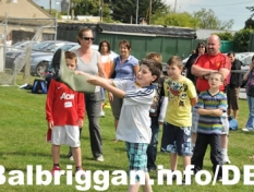 remember_us_gardai_summercamp_04aug11_3