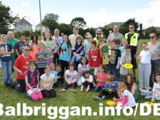 remember_us_gardai_summercamp_04aug11_5