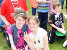 remember_us_gardai_summercamp_04aug11_7