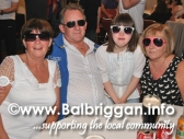 remember_us_shorts_and_shades_party_22aug14_4