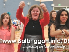 remember_us_balbriggan_summer_wrap_up_party_22aug13