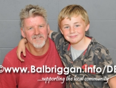 remember_us_balbriggan_summer_wrap_up_party_22aug13_10