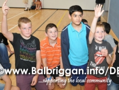 remember_us_balbriggan_summer_wrap_up_party_22aug13_11