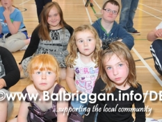 remember_us_balbriggan_summer_wrap_up_party_22aug13_12