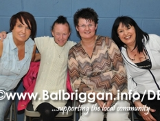 remember_us_balbriggan_summer_wrap_up_party_22aug13_14