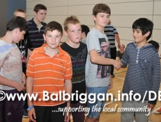 remember_us_balbriggan_summer_wrap_up_party_22aug13_15