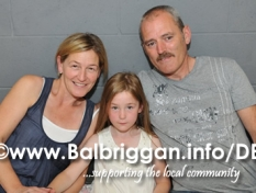 remember_us_balbriggan_summer_wrap_up_party_22aug13_17