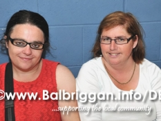 remember_us_balbriggan_summer_wrap_up_party_22aug13_18