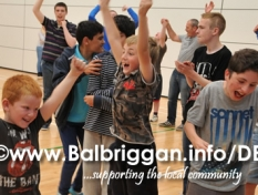remember_us_balbriggan_summer_wrap_up_party_22aug13_2