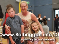 remember_us_balbriggan_summer_wrap_up_party_22aug13_4