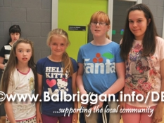 remember_us_balbriggan_summer_wrap_up_party_22aug13_5