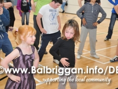 remember_us_balbriggan_summer_wrap_up_party_22aug13_6