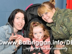 remember_us_balbriggan_summer_wrap_up_party_22aug13_8