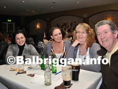 remember_us_table_quiz_22mar12_12