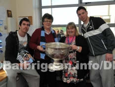 sam_maguire_cup_st_georges_ns_1