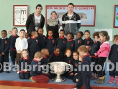 sam_maguire_cup_st_georges_ns_2