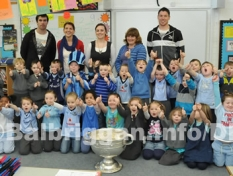 sam_maguire_cup_st_peter_and_pauls_19jan12_1