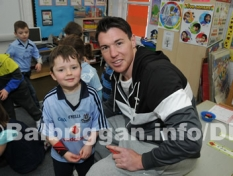 sam_maguire_cup_st_peter_and_pauls_19jan12_2