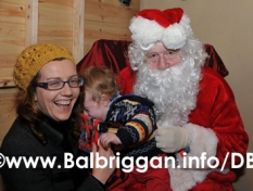 santa_at_balbriggan_cancer_support_group_08dec12_21