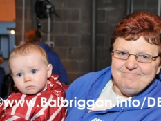santa_at_balbriggan_cancer_support_group_08dec12_25