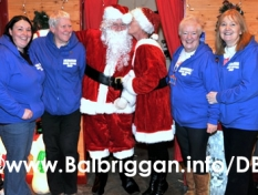 santa_at_balbriggan_cancer_support_group_08dec12_28