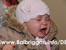 santa_at_balbriggan_cancer_support_group_08dec12_29