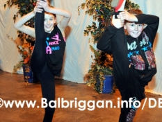 santa_at_balbriggan_cancer_support_group_08dec12_31