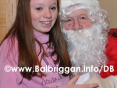 santa_at_balbriggan_cancer_support_group_08dec12_31p