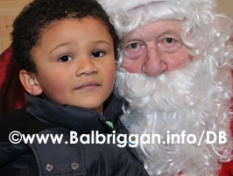 santa_at_balbriggan_cancer_support_group_08dec12_32p