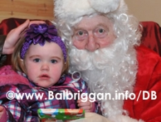 santa_at_balbriggan_cancer_support_group_08dec12_33p