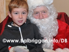 santa_at_balbriggan_cancer_support_group_08dec12_35p