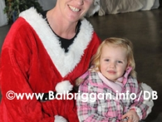 santa_at_balbriggan_cancer_support_group_08dec12_36p