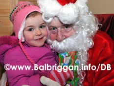 santa_at_balbriggan_cancer_support_group_08dec12_37p