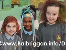 st_molagas_ns_balbriggan_mad_hair_day_21mar13
