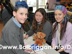 st_molagas_ns_balbriggan_mad_hair_day_21mar13_10