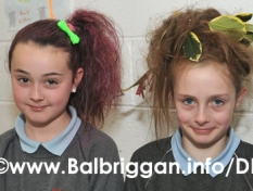 st_molagas_ns_balbriggan_mad_hair_day_21mar13_12