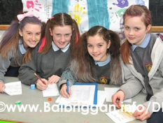 st_molagas_ns_balbriggan_mad_hair_day_21mar13_13