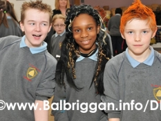 st_molagas_ns_balbriggan_mad_hair_day_21mar13_14
