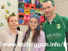 st_molagas_ns_balbriggan_mad_hair_day_21mar13_15