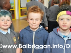 st_molagas_ns_balbriggan_mad_hair_day_21mar13_16